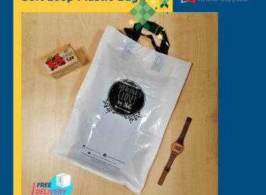 PROMOTION - RAYA (SOFT LOOP PLASTIC BAG)-01-01
