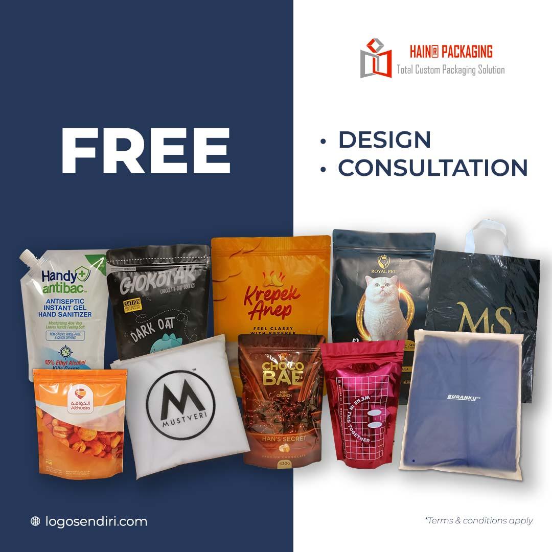 Generic_FREE Design & Consultation_01