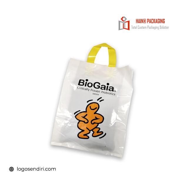 Soft Loop Plastik Bag – Kedai Borong Plastik Bag